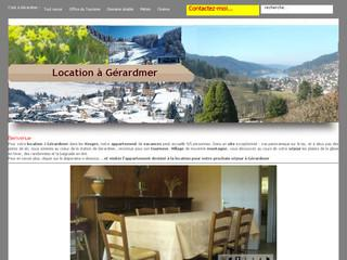http://www.gerardmer-location.fr/