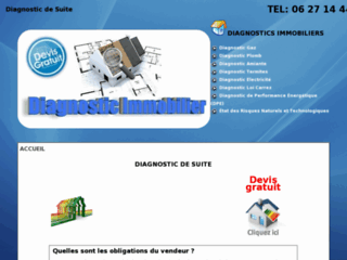 http://diagnostic-immobilier-valenciennes.fr/