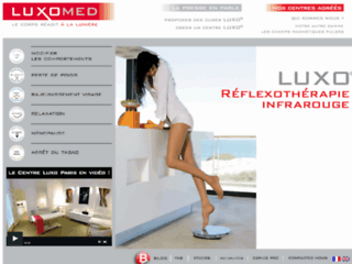 http://luxomed.com/blog