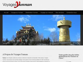 http://www.voyages-yunnan.com/