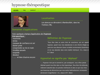 http://www.hypnose.sitew.org/