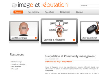 http://www.image-et-reputation.fr/