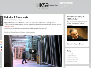 http://www.k53production.com/