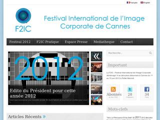 http://f2ic-cannes.com/