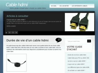 http://www.cable-hdmi.info/