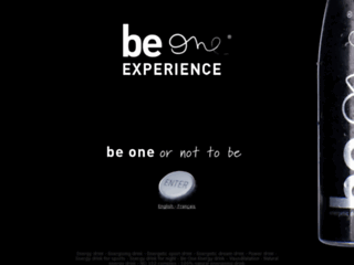 http://www.beone-experience.com/