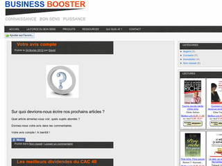 http://www.business-booster.fr/