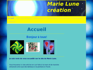 http://www.marielune-creation.com/