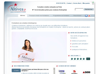 http://www.altivea.fr/