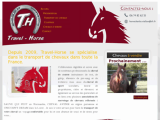 http://www.transports-chevaux.fr/