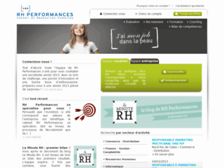 http://www.rhperformances.fr/