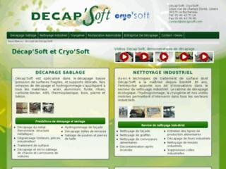 http://www.decapsoft.com/