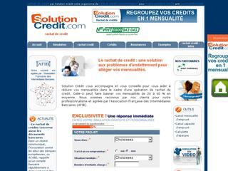 http://www.solutioncredit.com/