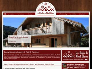 http://location-saint-gervais.net/