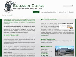 http://www.equarricorse.fr/