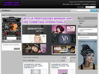 http://www.cosmetique-internationale.com/
