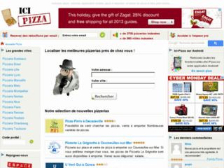 http://www.ici-pizza.fr/