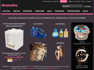 http://www.divaladiva.com/fidelite-reduction