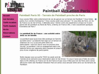 http://www.paintball-vibration-paris.fr/