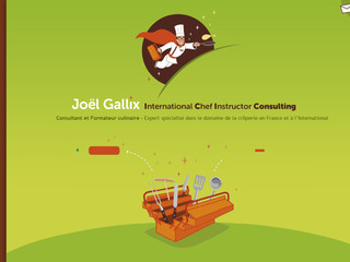 http://www.joel-gallix-consulting.com/