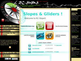 http://www.rc-slopes.com/