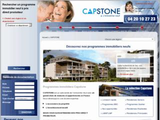 http://www.capstone-immobilier.fr/