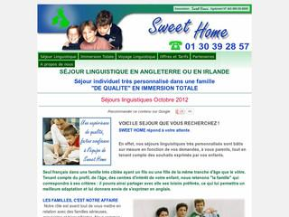 http://sweethomeparis.com/