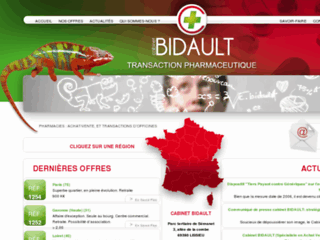 http://www.cabinet-bidault.com/Transactions-pharmaceutiques/officine-pharmacie-primo-accedant.html
