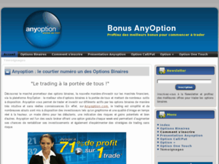 http://www.bonusanyoption.com/