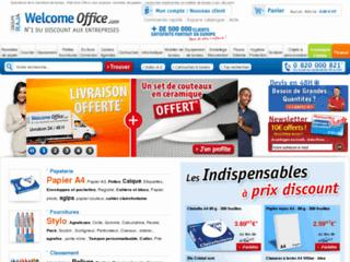 http://www.welcomeoffice.com/