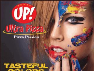 http://www.ultrapizza.be/