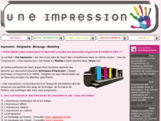 http://www.une-impression.fr/