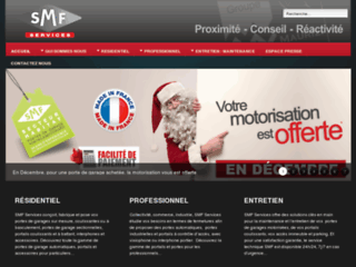 http://www.smf-services.fr/