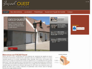 http://www.facad-ouest.com/