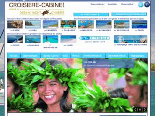 http://www.croisiere-cabine.com/