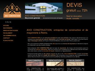 http://www.avci-construction.com/
