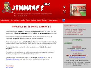 http://www.jimmincs.com/