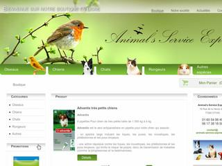 http://www.animals-service-express.com/