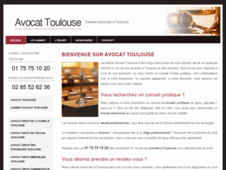 http://www.avocat-toulouse-cabinet.fr/