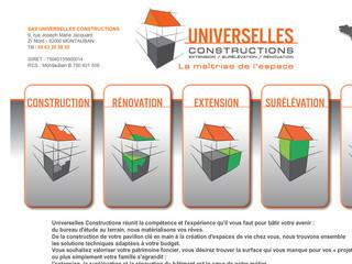 http://www.universelles-constructions.fr/