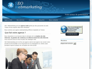 http://www.webmarketing-seo.fr/