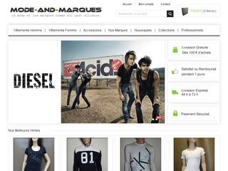 http://www.mode-and-marques.com/