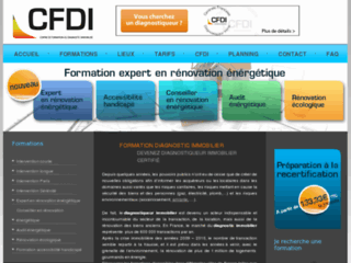 http://www.cfdi-formations.com/