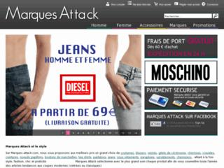 http://www.marques-attack.com/