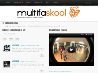 http://multifaskool.com/