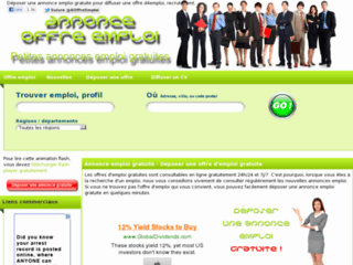 http://www.annonce-offre-emploi.com/