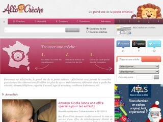 http://allocreche.fr/actualite/9e-journee-internationale-de-allaitement-vendredi-29-mars-522