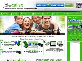 http://www.jelocalise.fr/