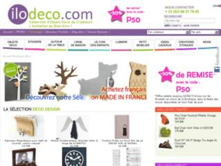 http://www.ilodeco.com/