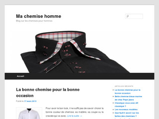 http://www.ma-chemise-homme.fr/
